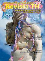 Revista TH - 67a Edição
