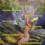 Edição Março-Abril de 2021