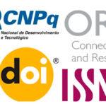 Direitos Autorais E Valorização Profissional Mediante Registros Formais