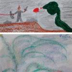 Ensinar Com Vida E Arte